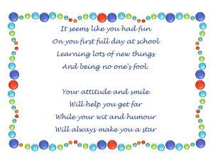 Poem - B - 20150203